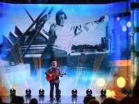 "27.01.2020 г. Театр ""Ленком Марка Захарова"""