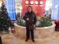 8.12.2015 Екатеринбург