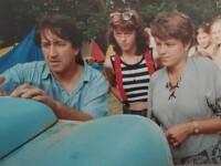 Грушинский фестиваль, 1997 г.