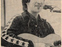 Донецк 1988 г.