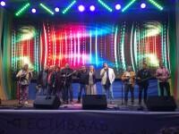 14.07.2019 Альметьевск