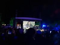 """4.10.2018 МДЦ """"Артек"""""""