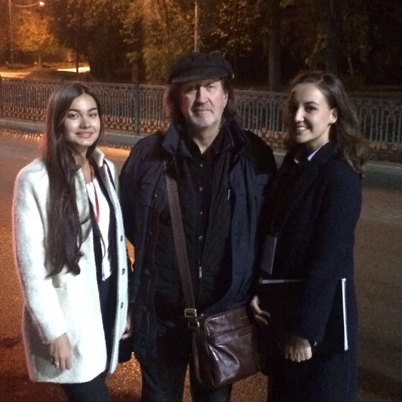 Екатеринбург 2016 г.