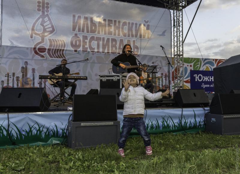 Аня Митяева