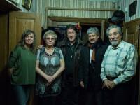 Казань 29.10.2015 г.