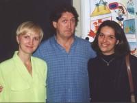 Москва 2001 г.