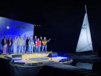 46 Грушинский фестиваль. Концерт на Гитаре 6.07.2019