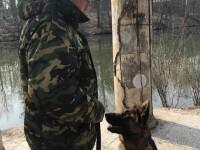 """29.03.2020 В дачном посёлке """"Советский Писатель"""""""