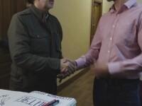 12.09.2020 С Дмитрием Перовым