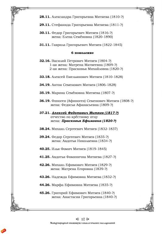 генеалогическое-исследование-рода-м17