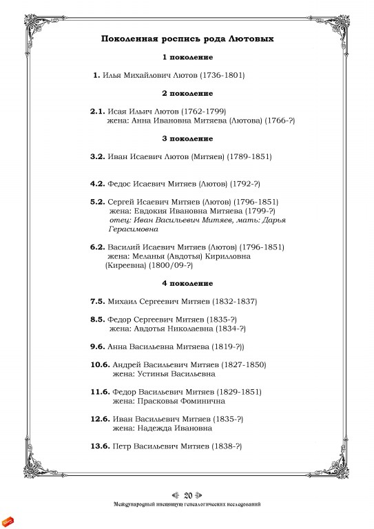 генеалогическое-исследование-рода-м20
