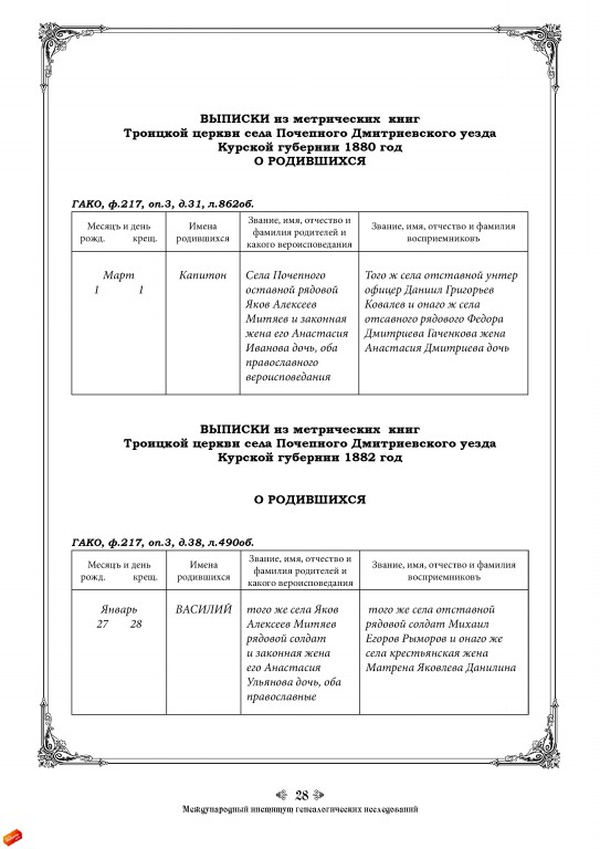 генеалогическое-исследование-рода-м28