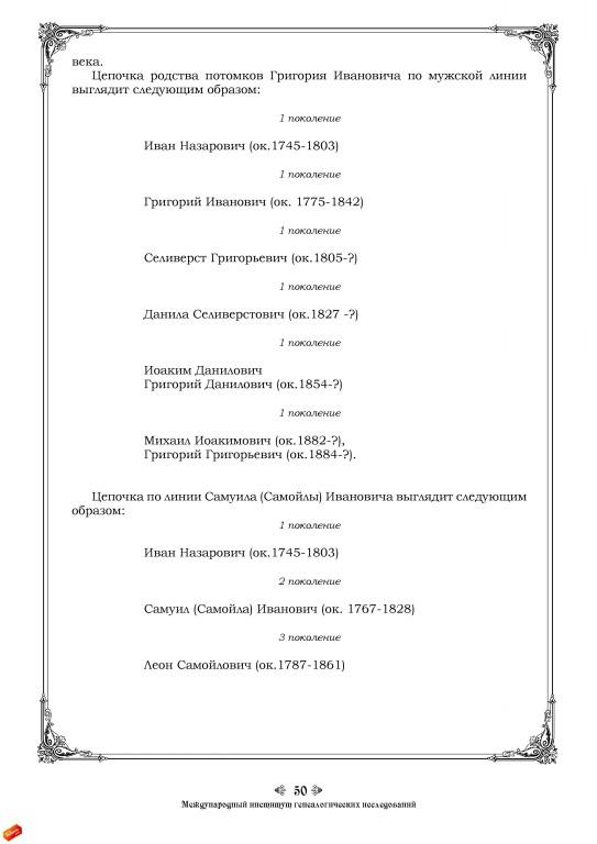 генеалогическое-исследование-рода-м50