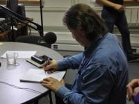 Радио Русский мир. 2015 г.