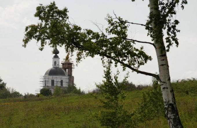 с-сунгурово-конец-августа