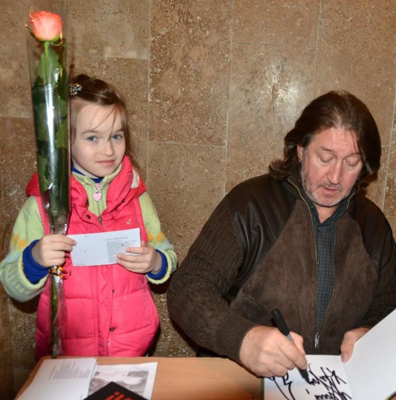 г. Харьков,  14.10.2012 г.