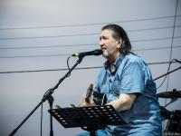 5.08.17 г.«Земляки» им.Михаила Евдокимова