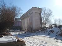 Баня на Ереванской 90-е