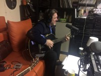 DaNu Radio 23.12.15 г.