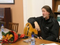 23.01.2018 Челябинская областная научная библиотека