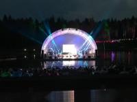 """4.08.2018 Доброград. Фестиваль """"PRO Добро""""."""