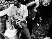 1997 г. Ильменский фестиваль