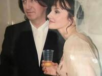 19.02.2004 С Мариной Есипенко