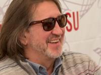 Творческая встреча с Олегом Митяевым и Чижом