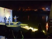 XLIV Грушинский фестиваль