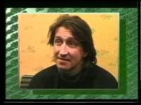 1995 г. О.Митяев в Красноярске