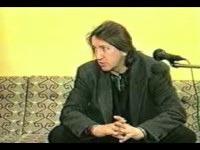 Олег Митяев о Грушинском фестивале 1997 г