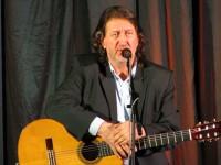 (2) г.Лобня 2013-04-05