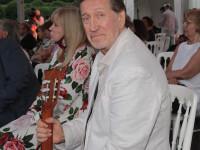 20.06.2021 XXX Церемония вручения театральной премии «Хрустальная Турандот»