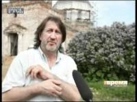 Сунгурово 22 мая 2012