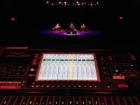 Концерт в Торонто 29.11.2016 г.