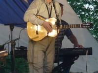 Ильменка 2006