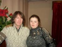 Рыбинск, 2006 г.