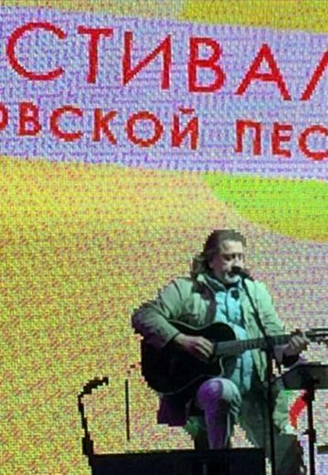 18.08.2018 Альметьевск