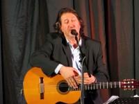 (4) г.Лобня 2013-04-05