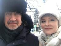 26.01.2020 Челябинск