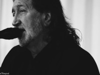 """22.09.2016 Юбилей отеля """"Виктория"""" (Челябинск)"""
