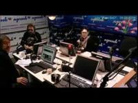Радио Маяк 9.03.14