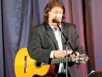 (9) г.Лобня 2013-04-05