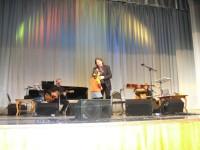Кострома 10.11.2010 г.