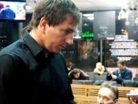 29.01.2018 г. Московский Дом Книги