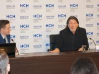 Пресс-конференция 16.02.2016 г.