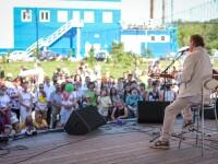 28.06.2021 Челябинск