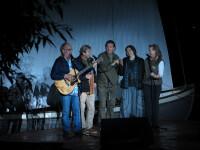5.07.2020 г. Гала-концерт на Гитаре
