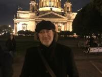 Санкт-Петербург, 2019 г.