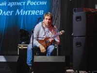 24.07.2021 Карелия, п.Рускеала, кемпинг «Хутор Ёлки»